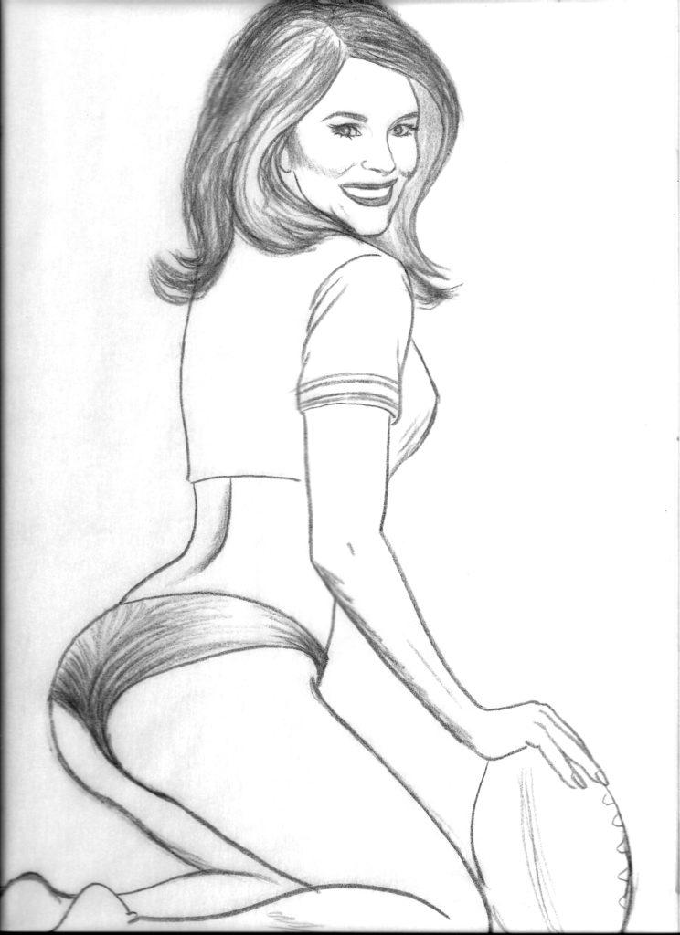 Aricka sketch2 (1)